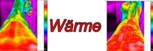 waerme